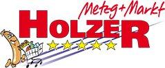 Metzg + Markt Holzer